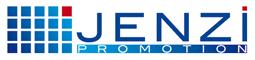 jenzi-promotion-logo