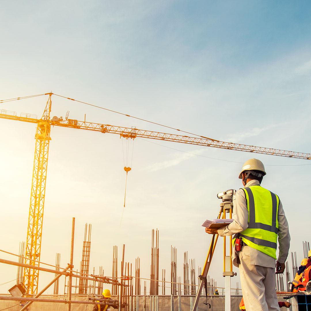 Jenzi-Promotion-constructeur-promoteur-immobilier-Var-83