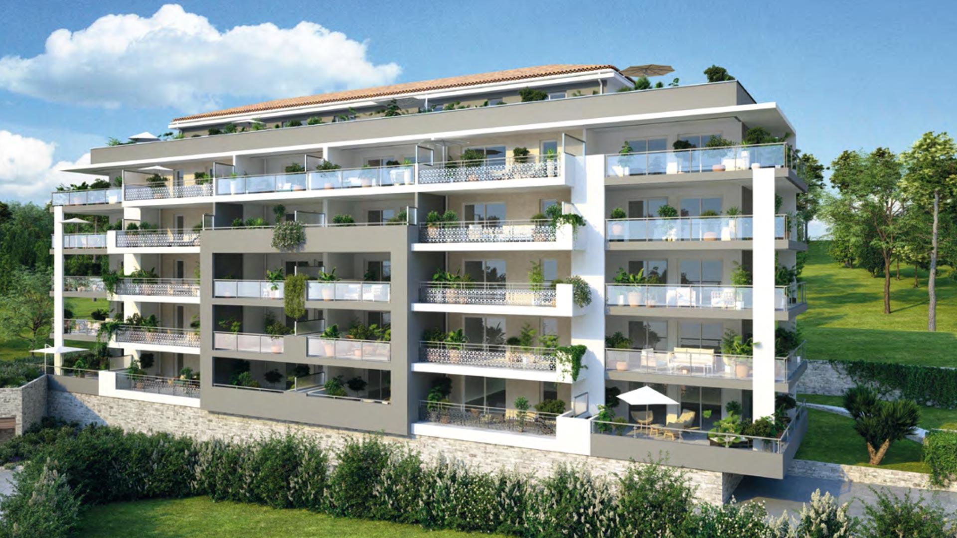 anatolia-programme-immobilier-neuf-La-Garde-83130
