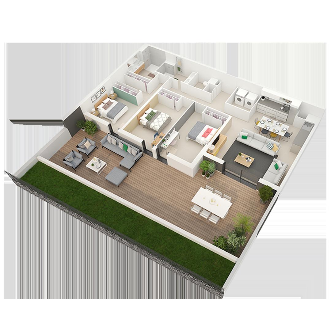 constructeur-programme-immobilier