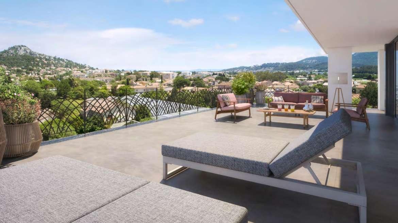 o-garden-appartement-neuf-a-vendre-hyeres-83400-Var