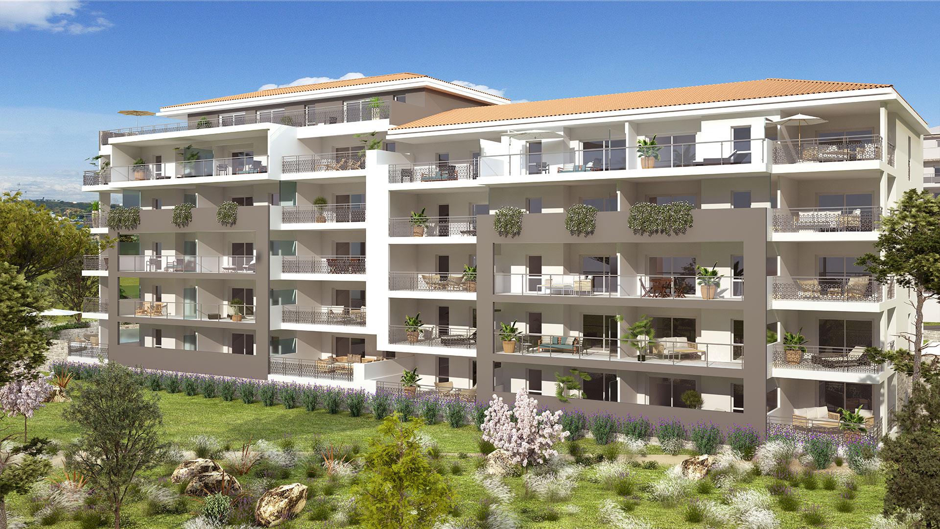 sofia-programme-immobilier-neuf-La-Garde-83130