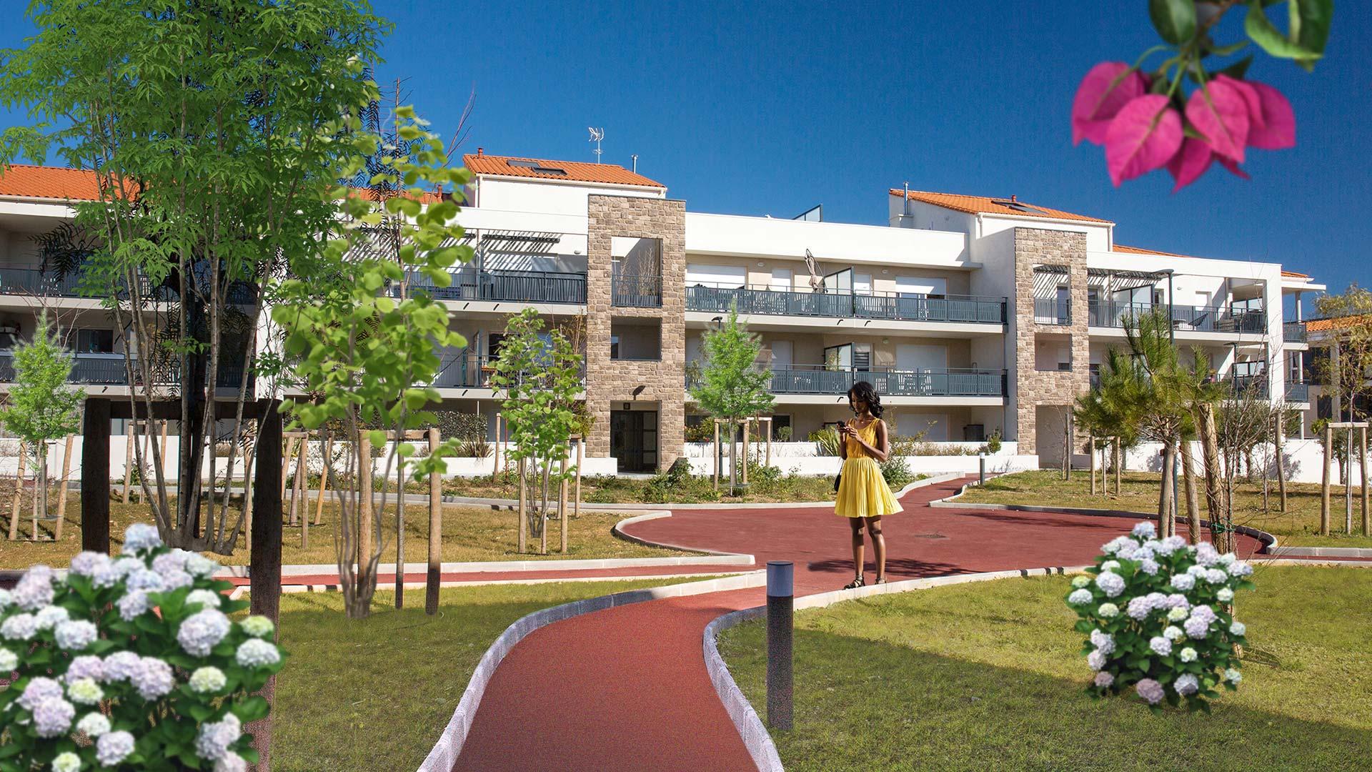 terre-delyssa-appartements-a-vendre-la-farlede