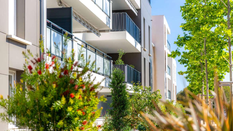 acheter-appartement-neuf-Toulon-Var-83
