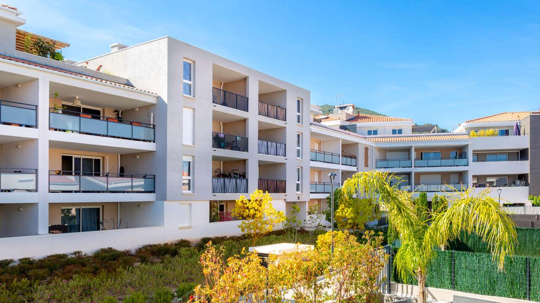 investir-immobilier-Var-83