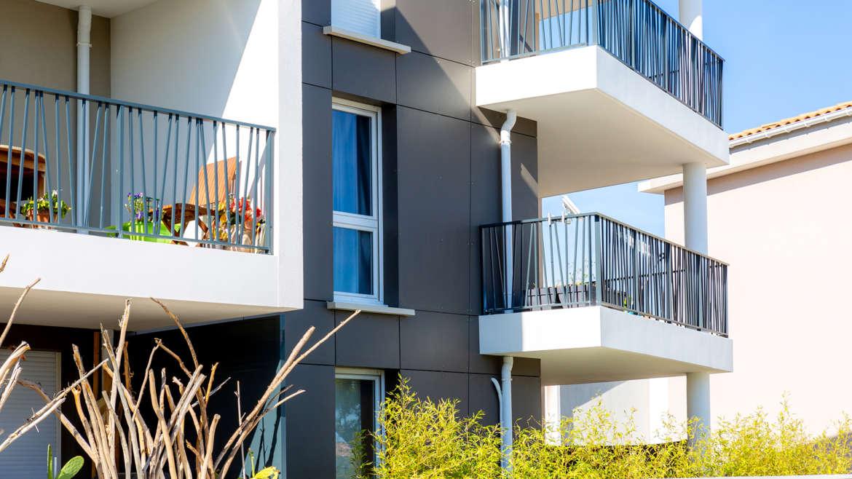 investir-locatif-immobilier-Var-83