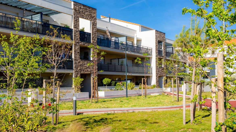 achat-appartement-neuf-Toulon-Var-83