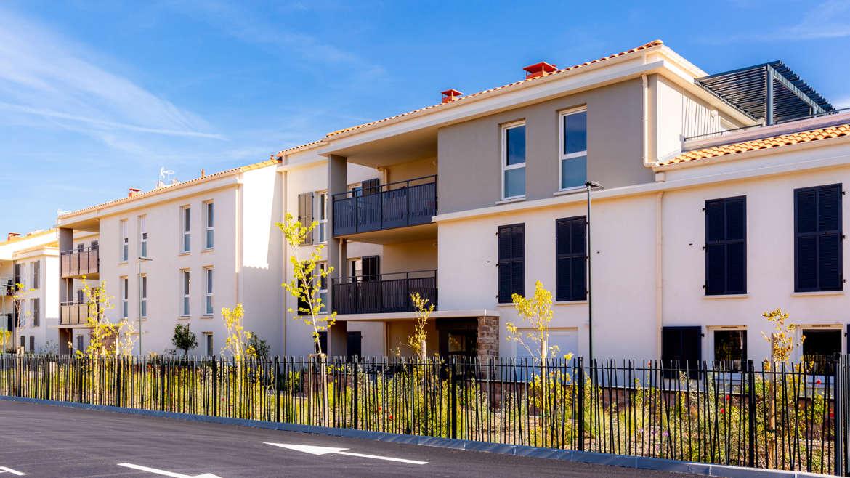 choisir-programme-immobilier-Toulon-Var-83
