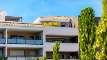 appartement-neuf-investir-immobilier-Toulon-Var-83