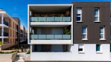 appartement-neuf-Toulon-Var-83