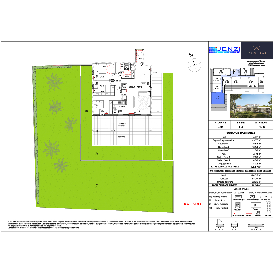 plan-Amiral-T4-B01