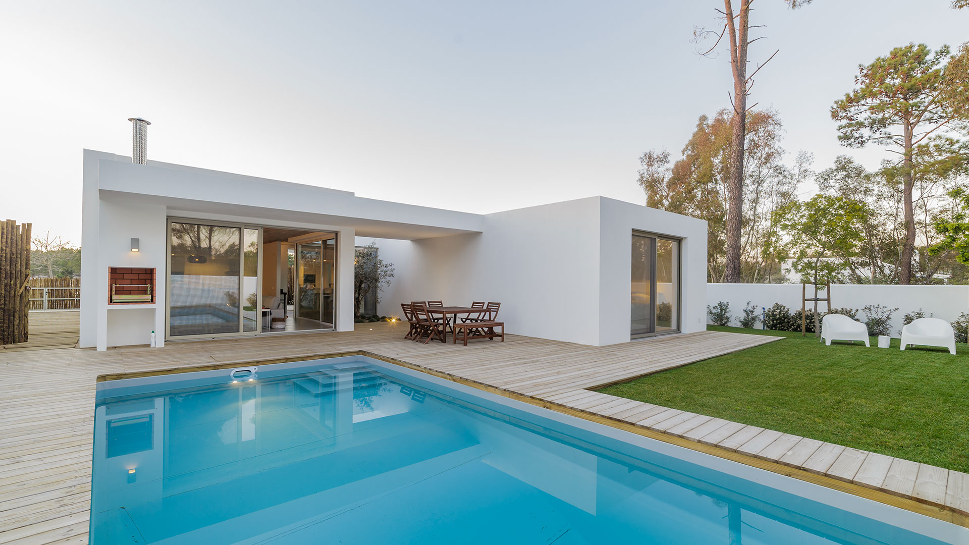 Terrain-constructible-a-vendre-Hyeres-83400-Sarannier-
