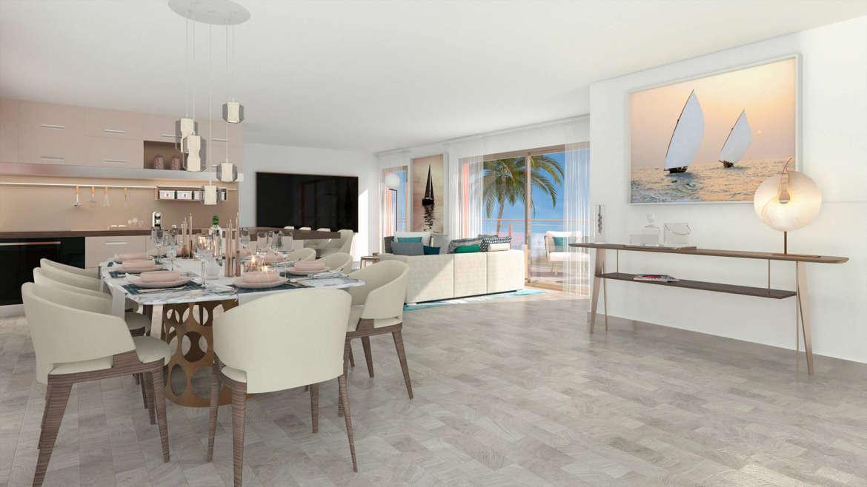 Investir-immobilier-Var-83-appartement-neuf