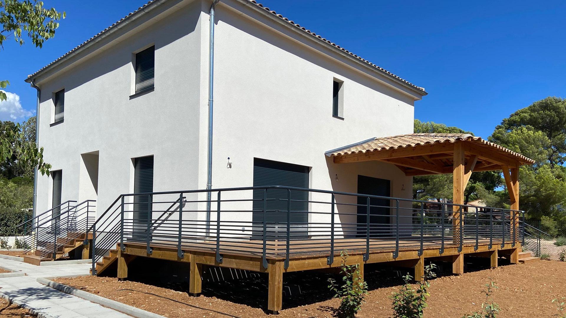 maison-a-vendre-Hyeres-plage-83