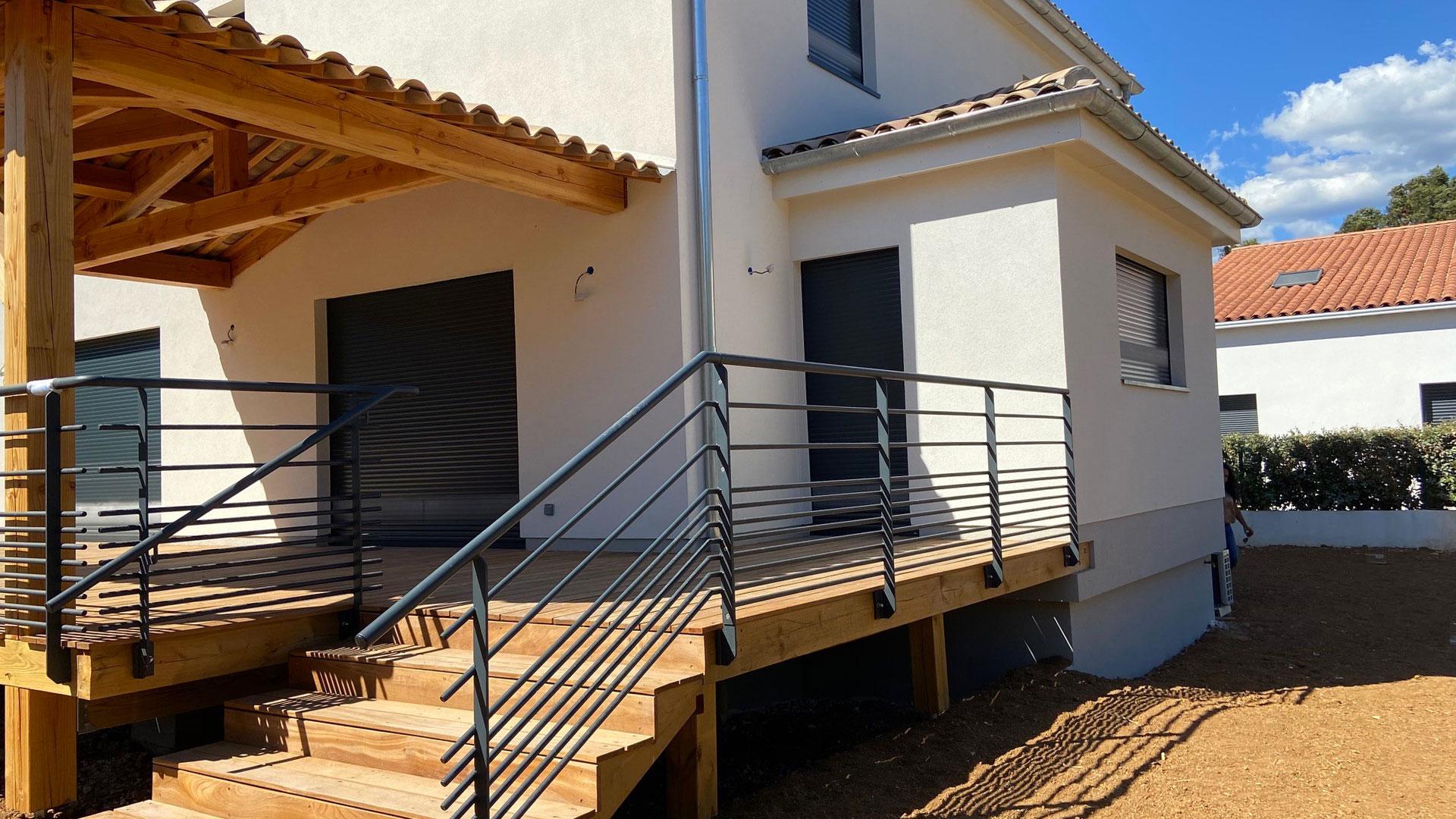 villa-neuve-a-vendre-Hyeres-83400