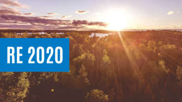 re-2020-construction