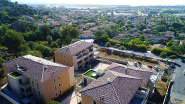 appartement-neuf-Toulon-Var-83-
