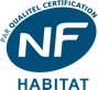 logo-nf -habitat programme immobilier ollioules